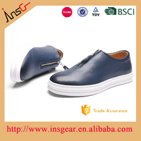 official blue nature walk shoes for men sneakers shoes for reseller