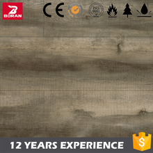 Waterproof Wood Grain Easy Valinge Click Laminate Flooring