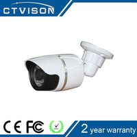 Cheap price custom Crazy Selling 360 degree analog bullet camera