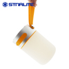 STARLITE USB Cable&Audio Cable lantern v3.0 rechargeable battery speaker bluetooth