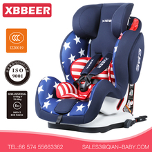 baby doll stroller with car seat, baby safety car seat ISOFIX