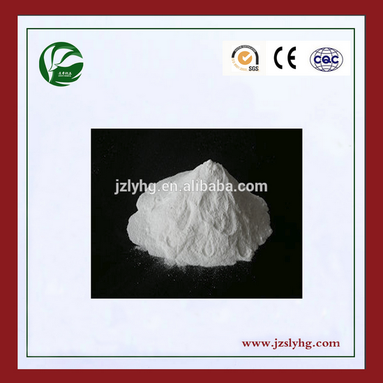 Good price TiO2 titanium dioxide rutile for Textile Industry