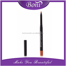 Eye Definer Automatic Eye Pencil - Brown