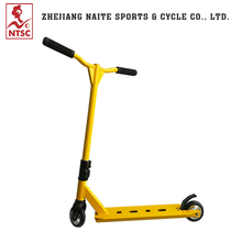 Online Shopping Adult Pro Stunt Extreme Professional Scooter