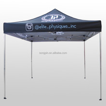 10ftx10ft cheap outdoor market tent folding canopy