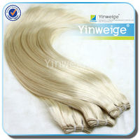virign straight hair color pictures blonde