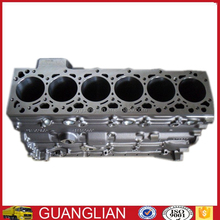 Genuine CCEC K19 Engine Parts Cylinder Block 3044515