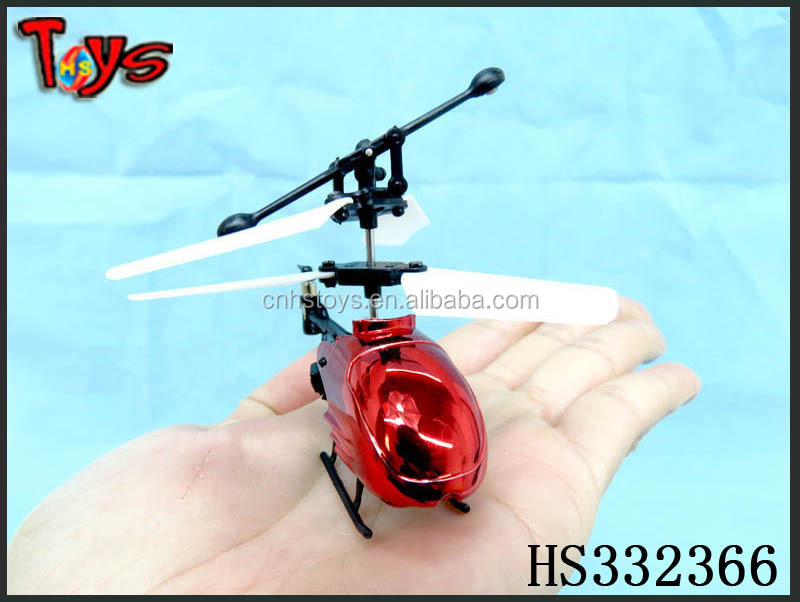 2015 most popular rc quadcopter camera