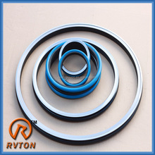 Replacement Parts Kobelco Floating Seals