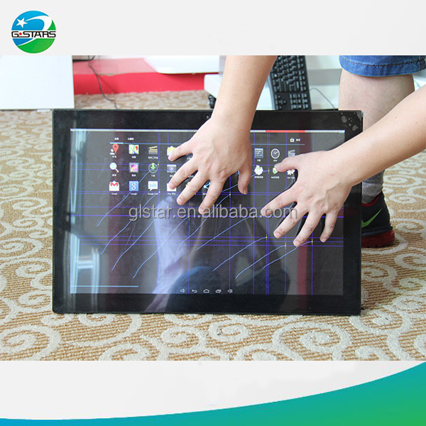 "10.1"" 15.6"" 18.5"" 21.5"" Android tablet PC, interactive touch screen all in one pc"