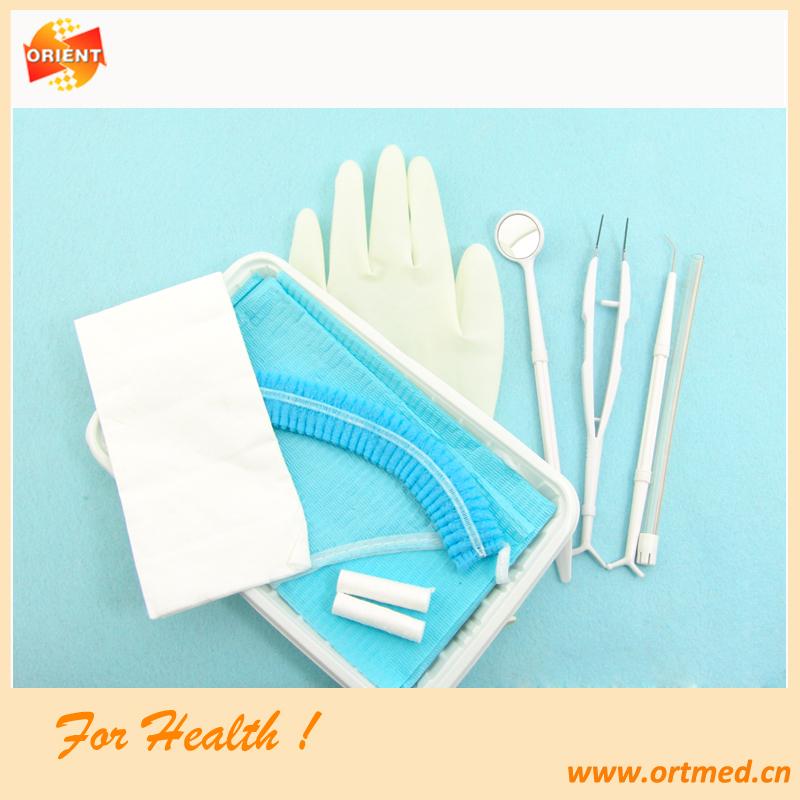 Dental Equipment Tools Veterinary