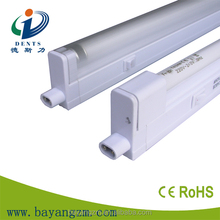 2016 T4 energy saving lamp tube