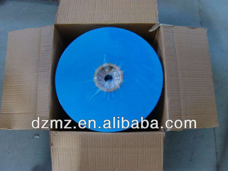 white PTFE gland packing FOR MARINE PUMPS VALVES SEALS