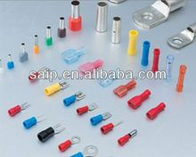 copper terminal plug low voltage cable terminal