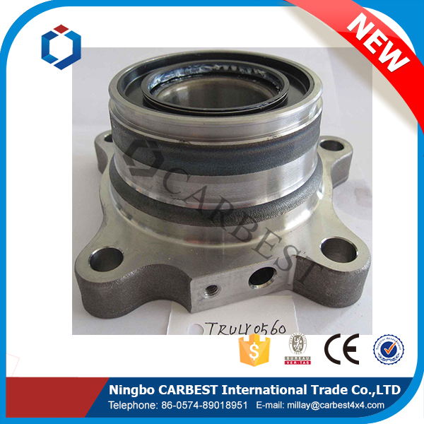 High Quality New OE:42450-60050 Auto Rear Right Wheel Hub Bearing for TOYOTA PLADO
