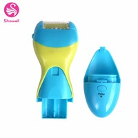 Beauty Personal Care Nail Supplier Foot
