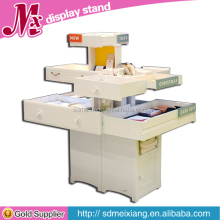 MX-WCL050 new arrival retail garment shop interior design