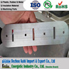 High Precise Sheet Metal Fabrication Stainless