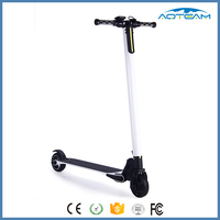 High Quality Hot Sale New Triski Scooter Wholesale From China