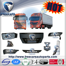 Hot sale truck spare parts use for Iveco