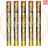 /product-detail/2-8s-party-fireworks-roman-candles-1261566354.html