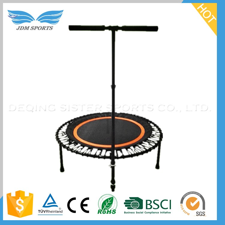 Popular Style Competitive Hot Product joy trampoline