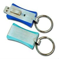 Portable With your logo usb flash drive,1-32GB available