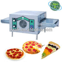 Multi-functions thermostat for pizza oven with quality guaranteed