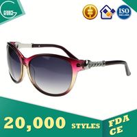 80S Sunglasses, mens sunglasses 2011, sunglass warehouse