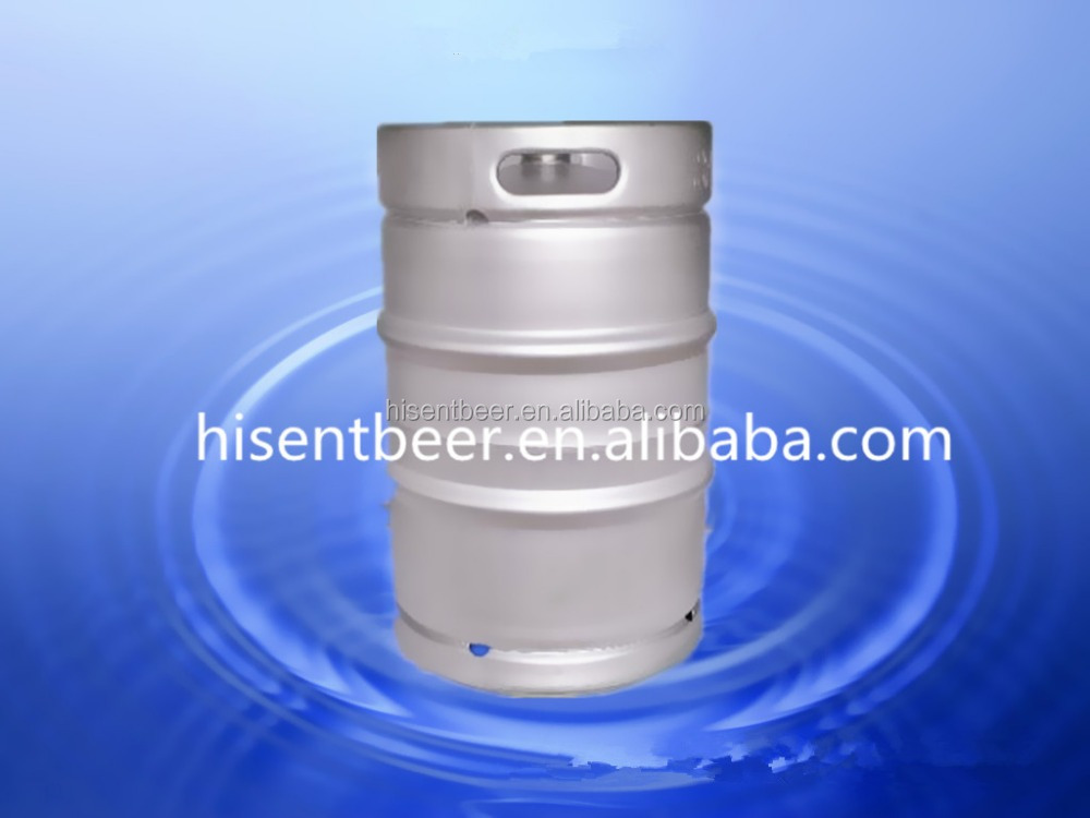 20L 30 L 50L euro beer barrel for beer