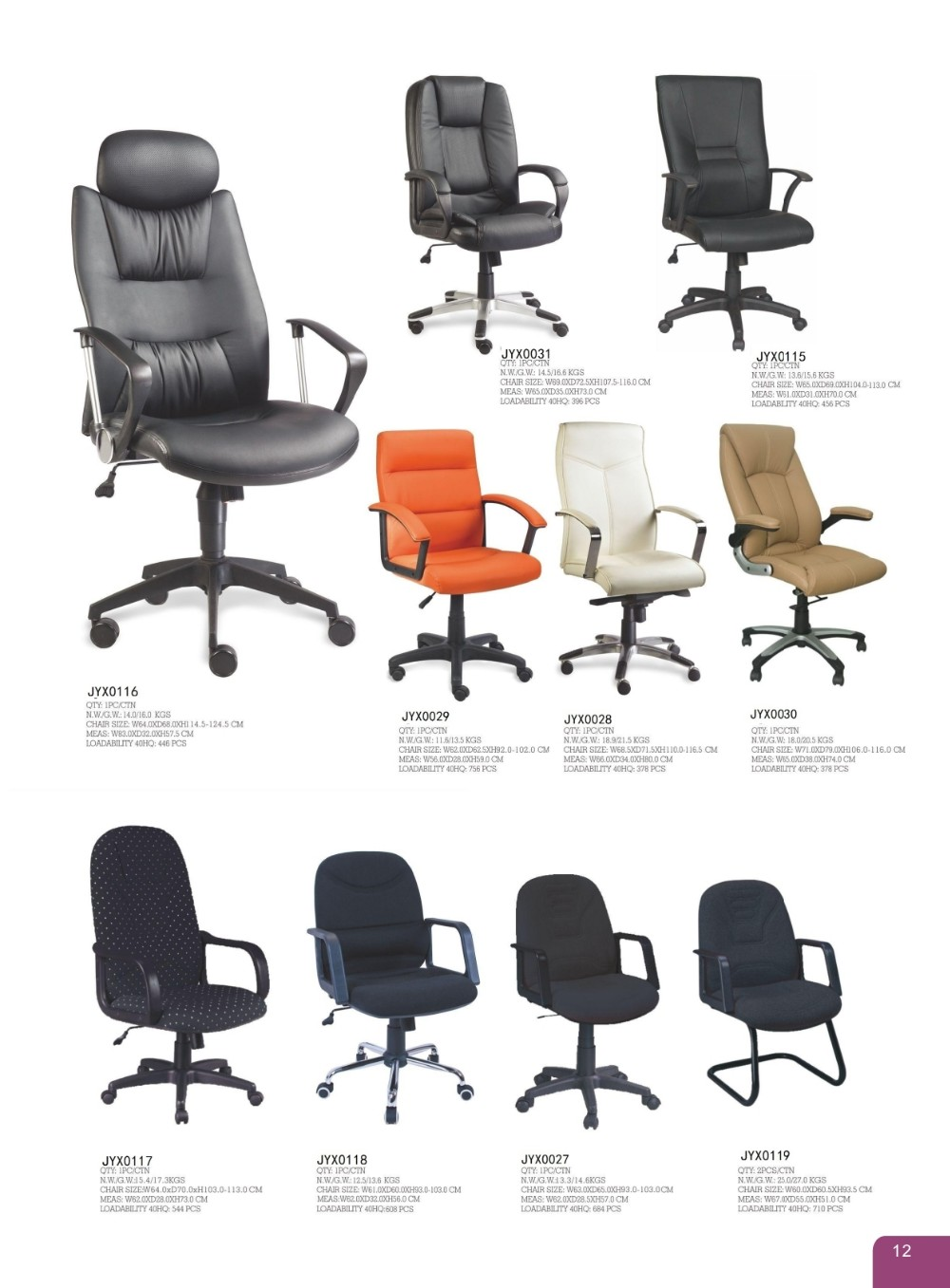 Ltd A Leading Manufacturer Exporter In Furniture Since 2010 Covers More Than 5 000 Square Meters We Supply All Kinds Of Office Chair And Computer