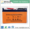 5 years warranty OEM available 200amp solar battery charge controller