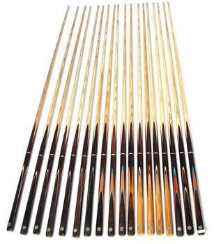Factory direct sale cues, Hot sale cues
