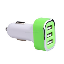 Home depot car battery charger , High Quality Micro USB Data/Charge Cables ,micro usb car charger for iphone series