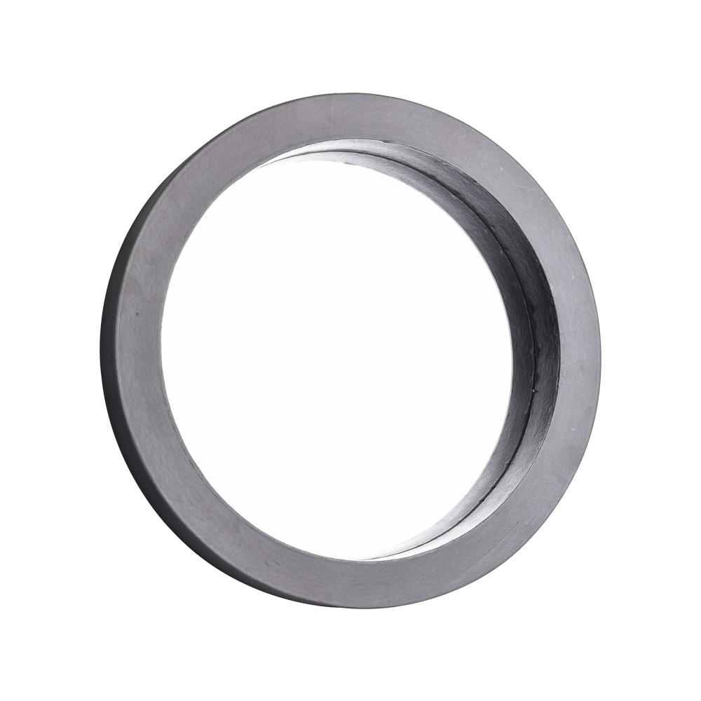 kleine spiegel elegant vierkante pocket spiegel zilver. Black Bedroom Furniture Sets. Home Design Ideas