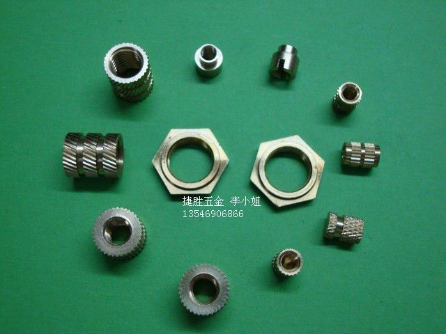 FACTORY SELL!!! valve nut