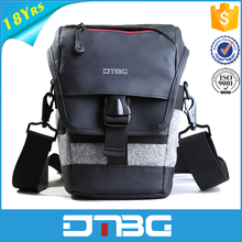 Executive Unisex Novelty Digital Camera Bag For Gift