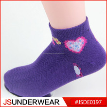 Fluorescent Sock Thick Winter Socks For Beautiful Sexy Women Socks