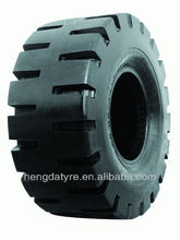 front end loader tire off the road tire L5 29.5-29