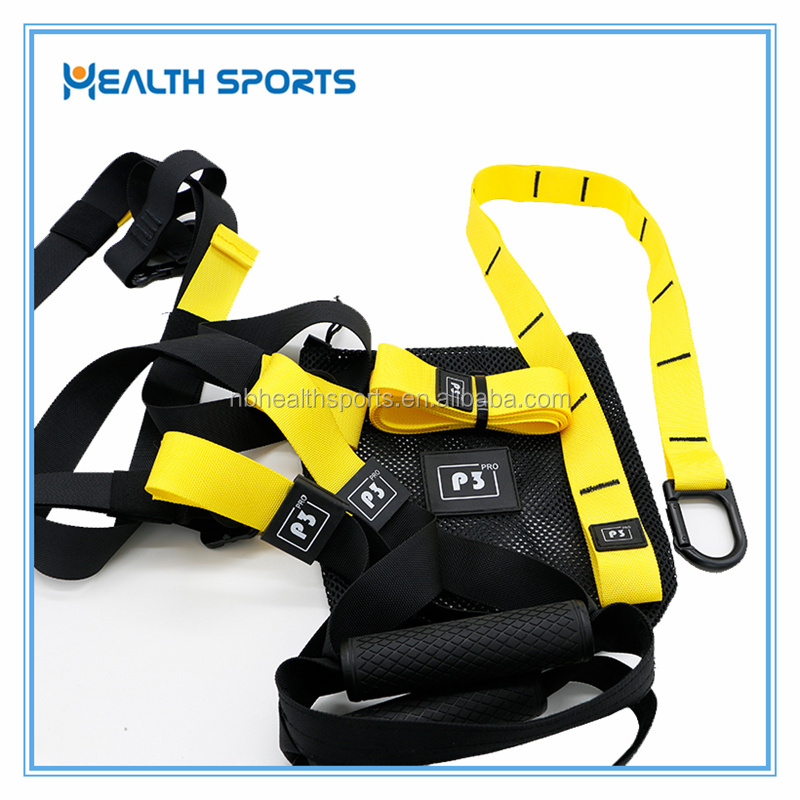 soft cotton training bands kit