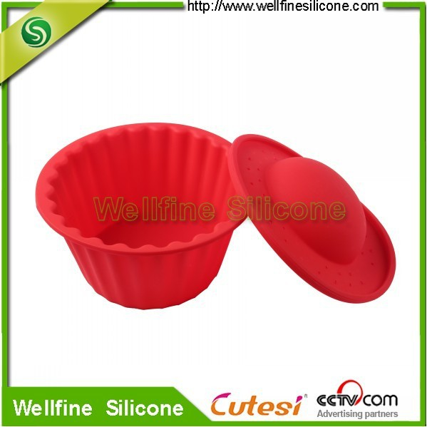 Silicoe Cake Tools Type and Moulds Cake Tools Type silicone baking molds for cake