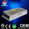 Input 48V Single Output 12V 12