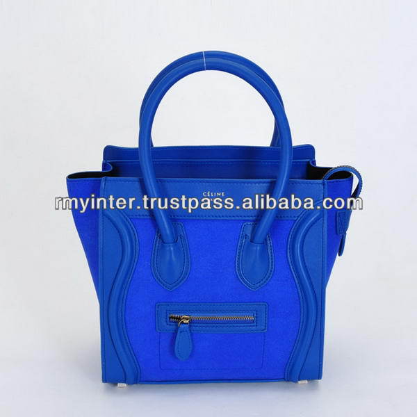 rmy pakistani leather fashion bags 744