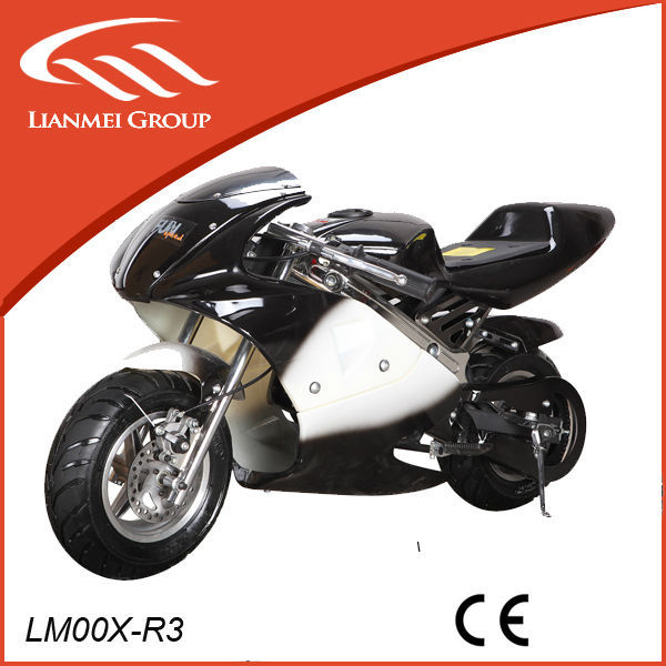 off road motorcycle for kids/49cc motorcycle for kids for hot sale with fine quality