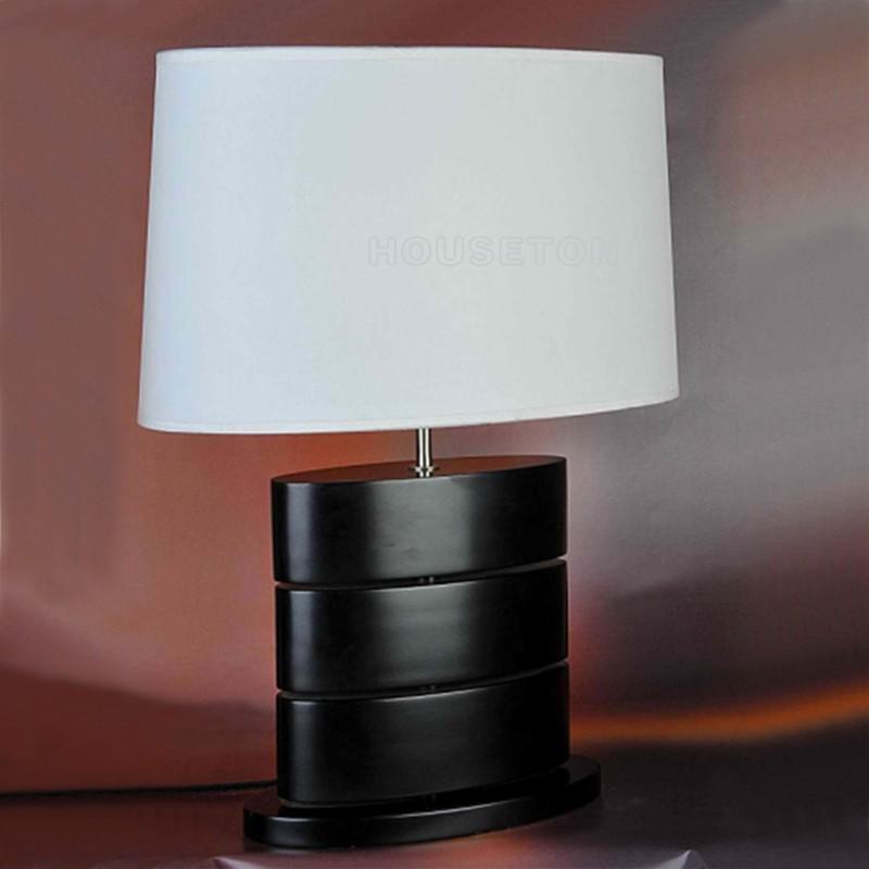 bedside desk home goods table lamps t1042 buy home goods table lamps. Black Bedroom Furniture Sets. Home Design Ideas