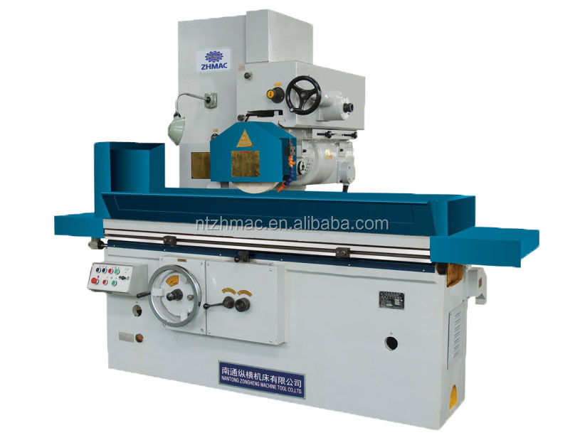 Hot Sale M7163*1600 Flat Grinding Machine from China