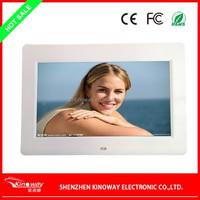 10inch digital photo frame, photo frame stand digital