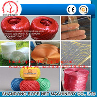 Polypropylene PP Raffia Yarn /Mobile:008618253809206