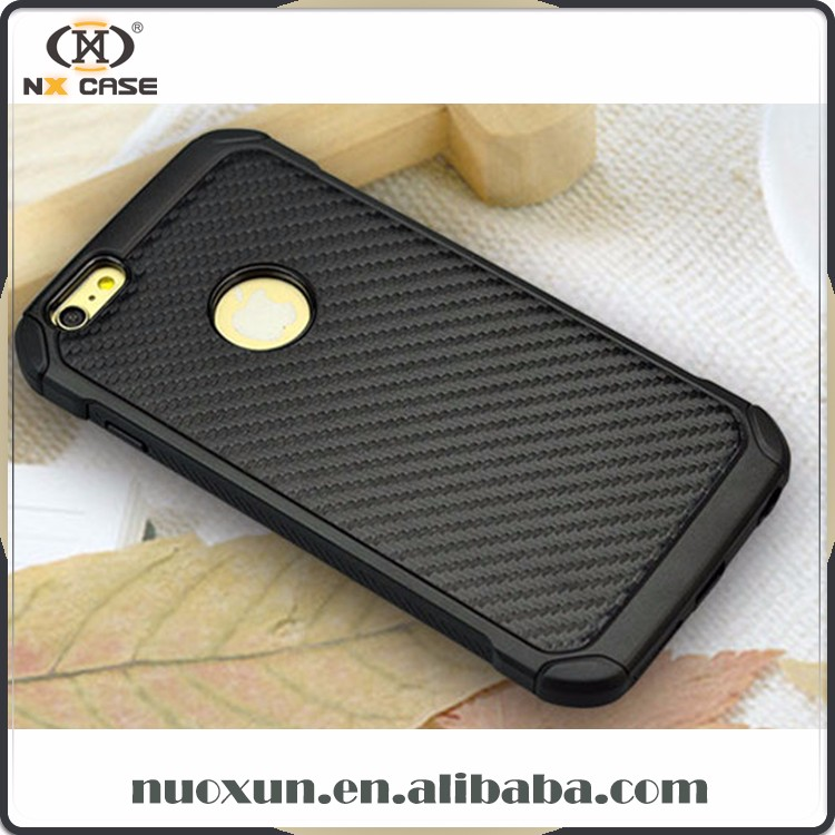 2017 Guangzhou latest popular design for i phone 6 plus case