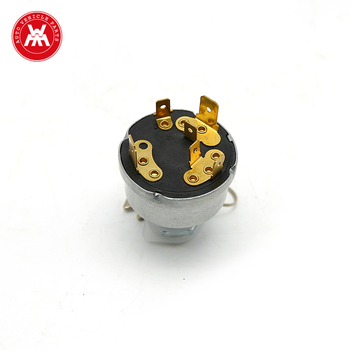 More popular ignition switch for 34228